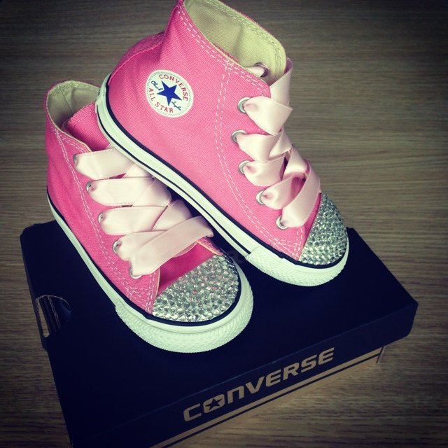 all star converse scontate