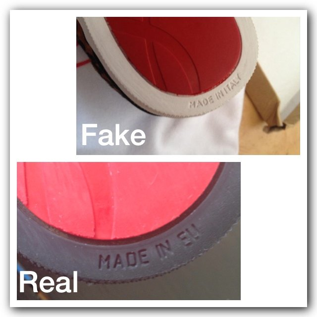 fake louboutins for sale - 59610137.jpg