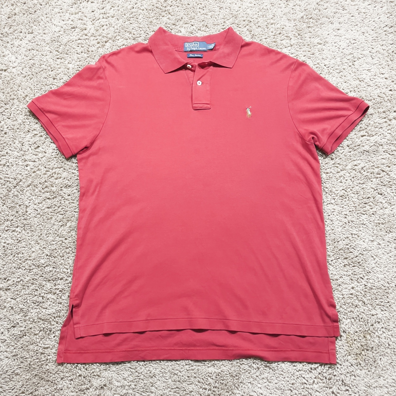 Product Image 1 - Polo By Ralph Lauren Polo