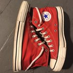 b9dc5a1271 Converse chuck taylor Made In