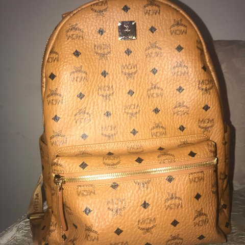 018f4dd02d48ed @swxnn. 8 hours ago. McKinney, United States. MCM BACKPACK FOR SALE
