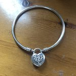 0876fecd9 Limited edition Pandora Mother's Day