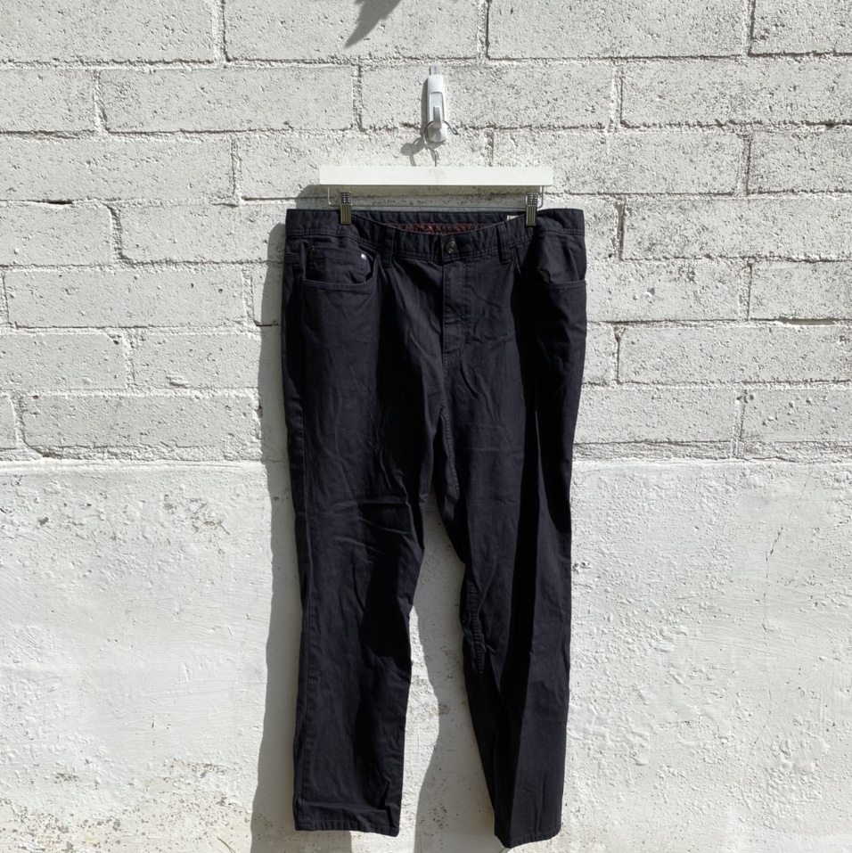 Product Image 1 - Men's jeans. Size 38X34.  No Trades!