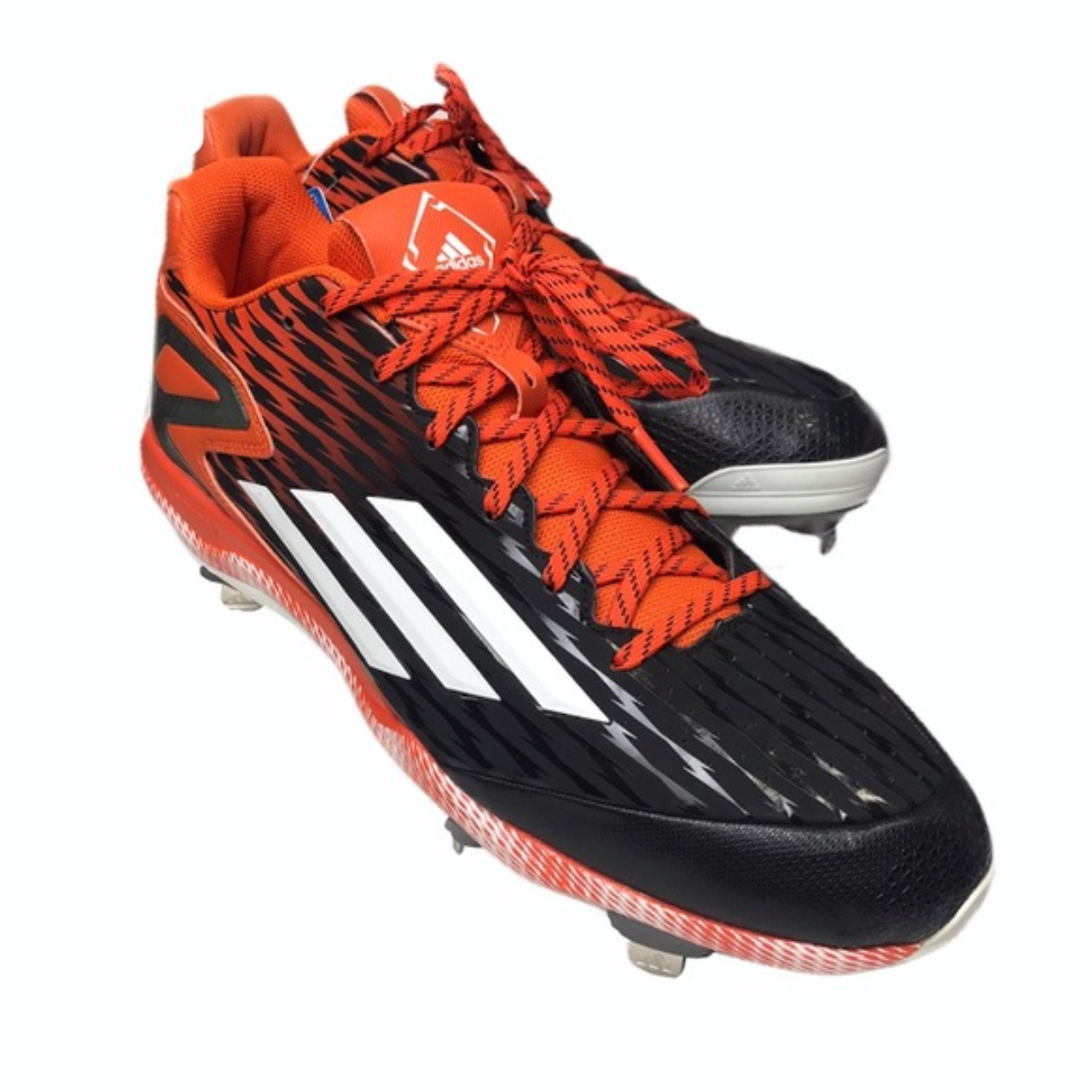 Product Image 1 - Adidas Men's Mid Top Power