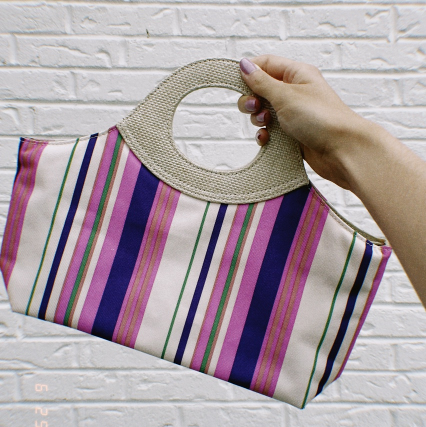 Product Image 1 - Fun Y2K purse! Obsessed with
