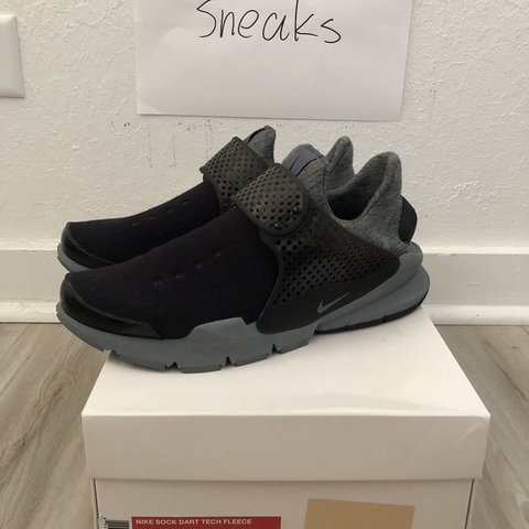 info for 6a06e 809c6 Listed on Depop by kicksnsneaks