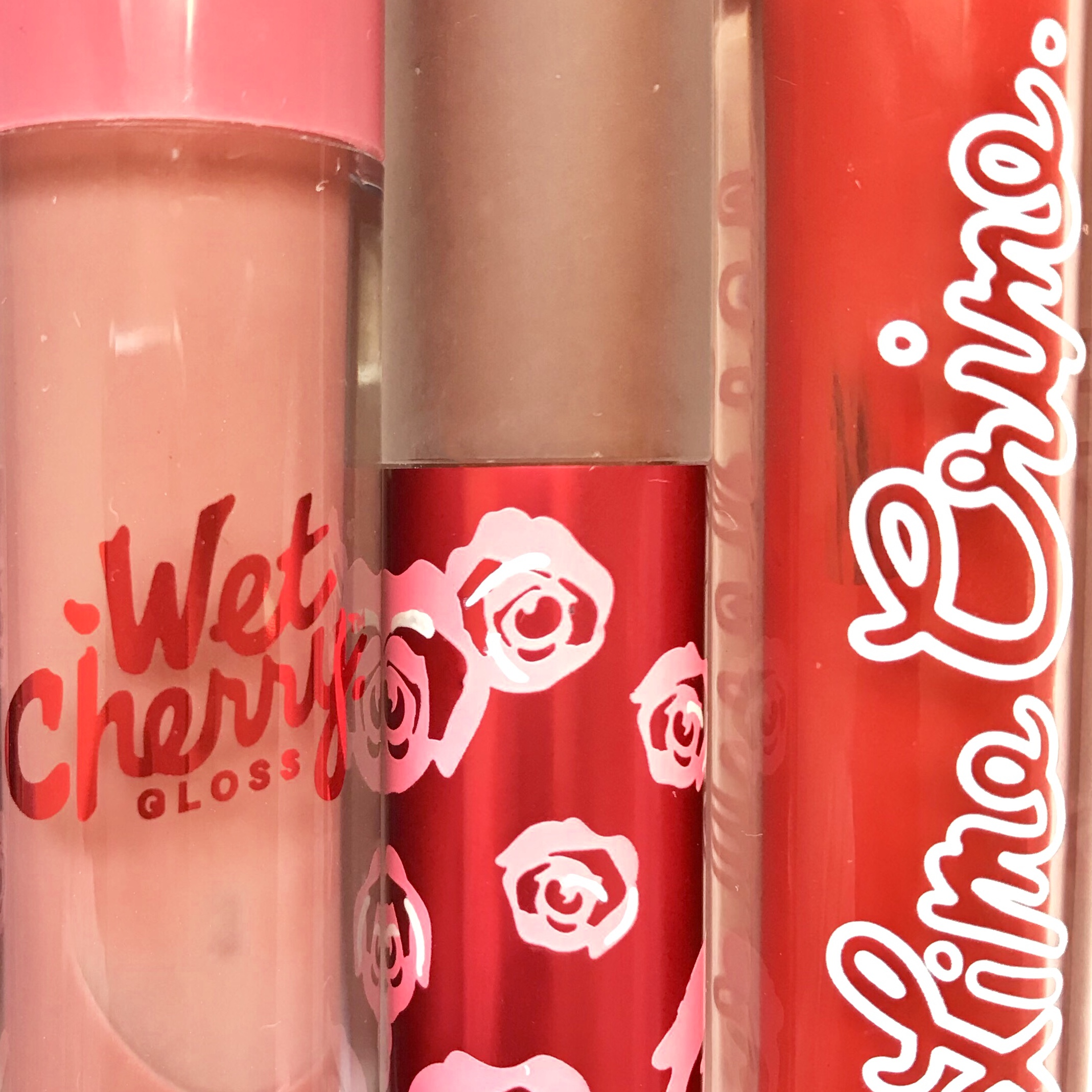 Product Image 1 - Lime Crime 1990's Nude Babe