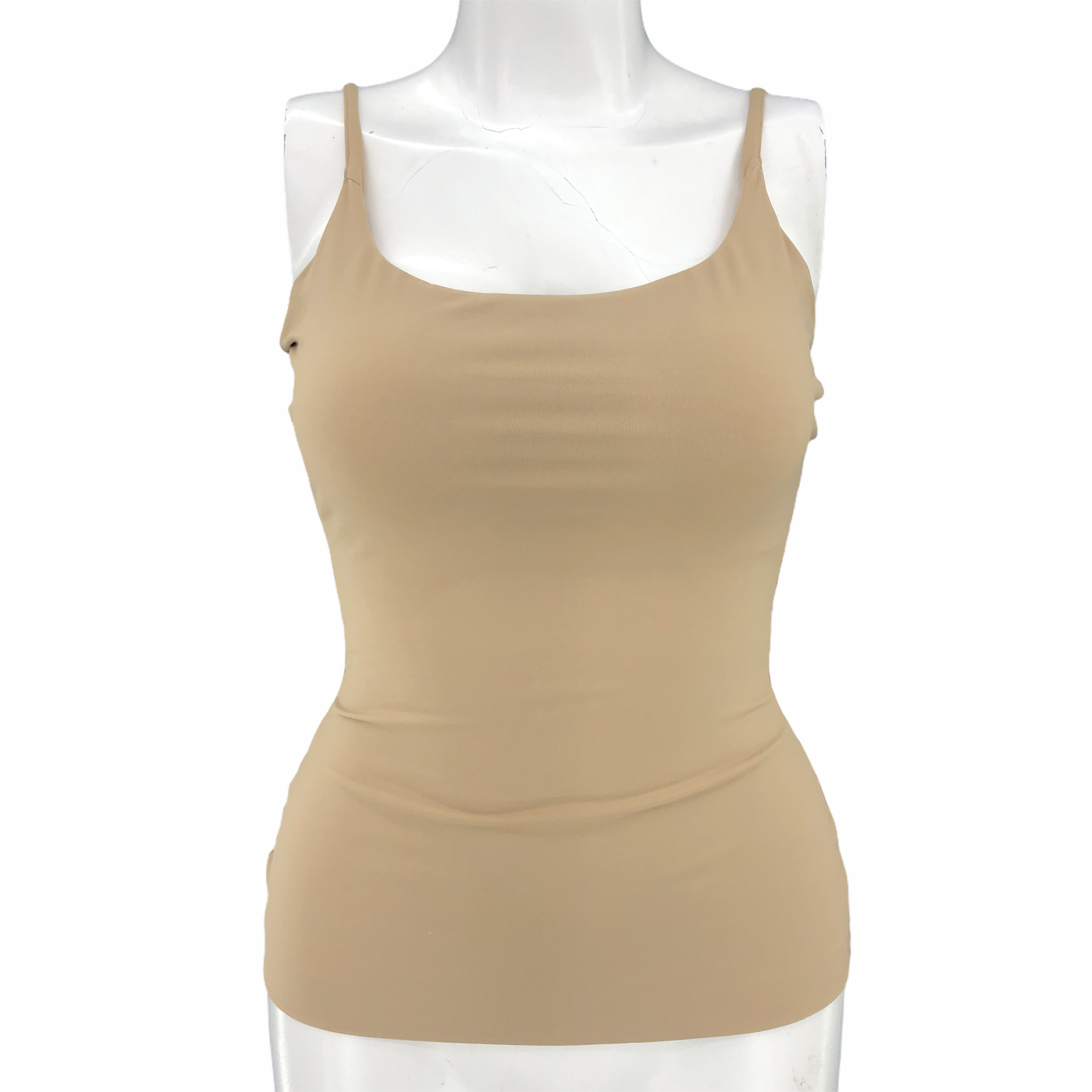 Product Image 1 - Spanx (L) Lave Your Assets