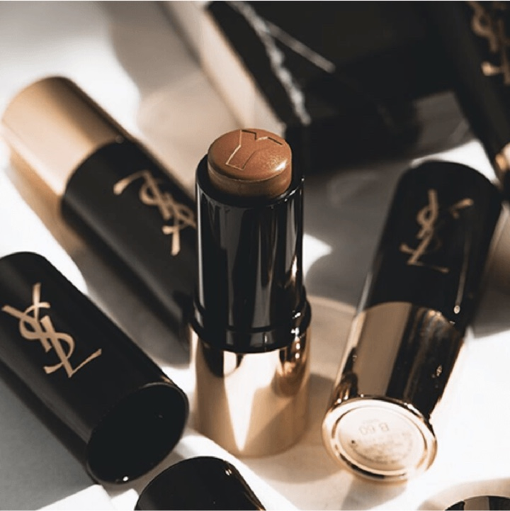 Product Image 1 - YSL Yves Saint Laurent All