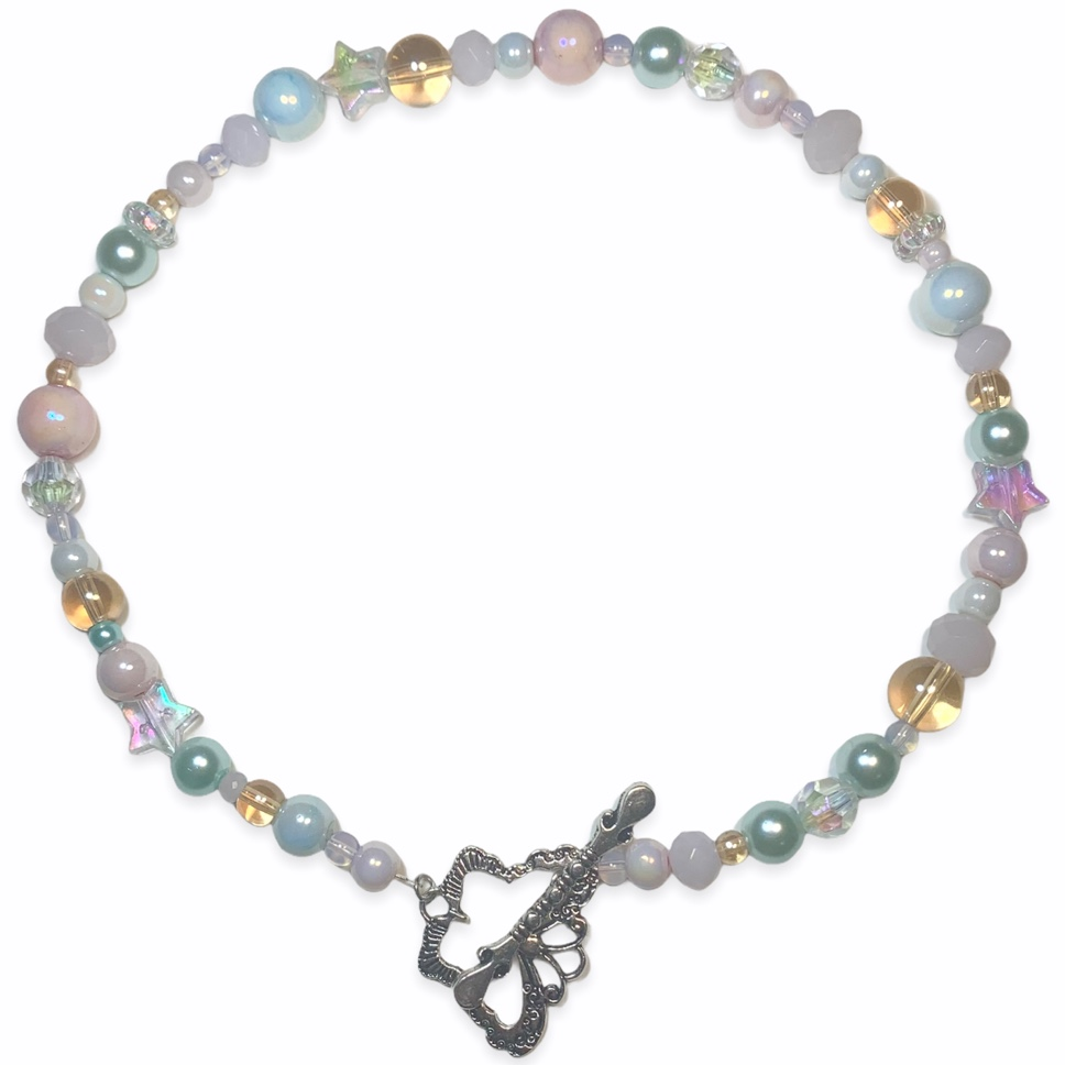 Product Image 1 - ☆*:.。[the freya pearl necklace]。.:*☆ ————————- instant buy
