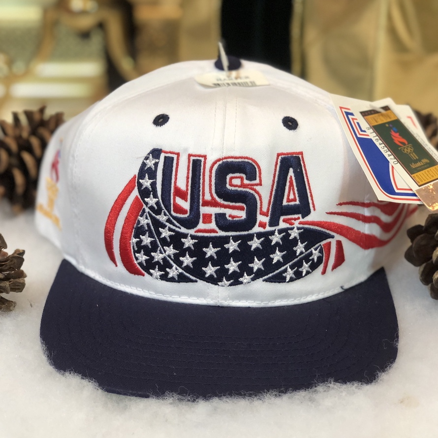 Product Image 1 - 🇺🇸 Vintage Deadstock NWT USA