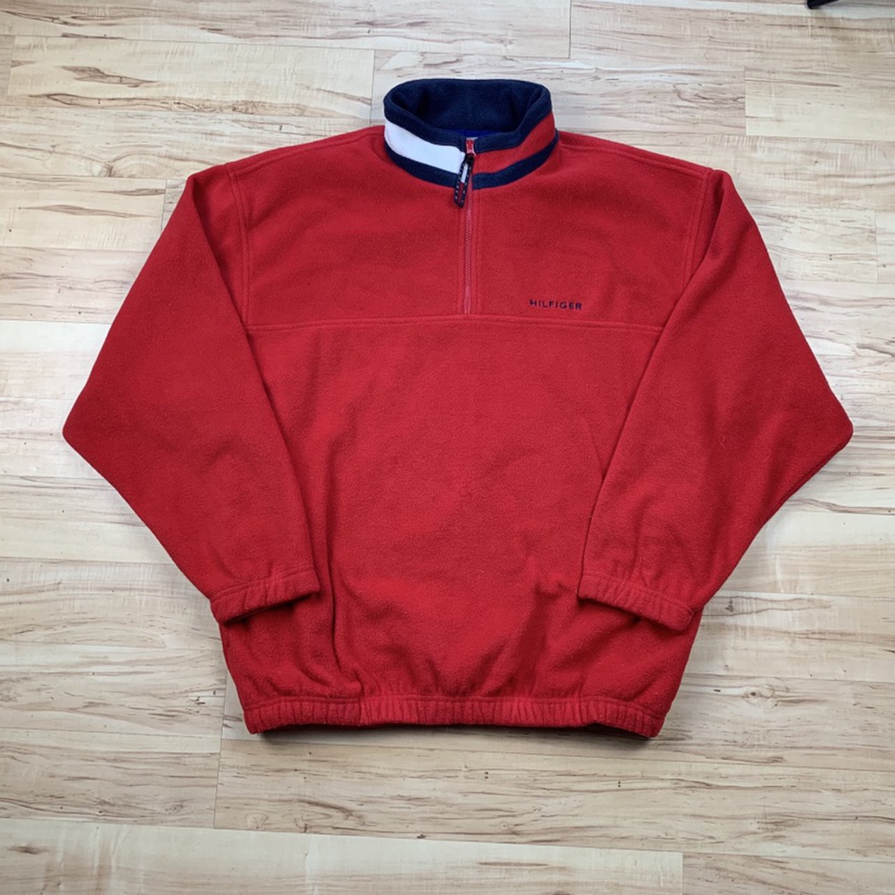 3024515d4e @culturesparadise. in 20 hours. Guilford, United States. Vintage 90s Tommy  Hilfiger ...