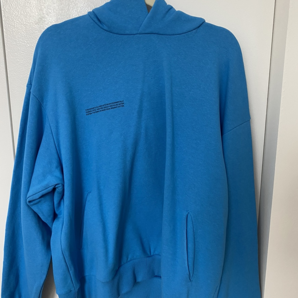 Product Image 1 - brand new Pangaia lightweight recycled
