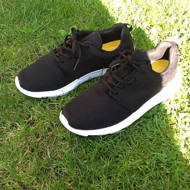uvkdop roshe black uk | cheap online for sale | Page 2