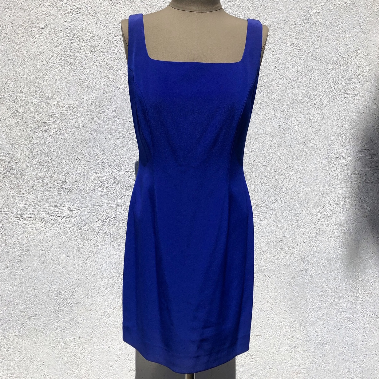 Product Image 1 - Vintage Minidress by Nite Line Lining