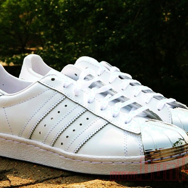 nuove stan smith