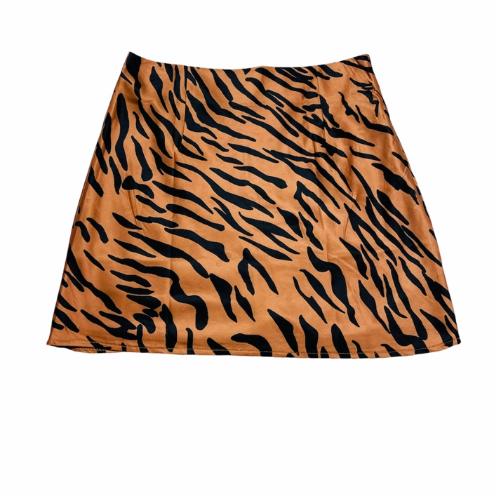 Product Image 1 - Princess Polly Mini Skirt in