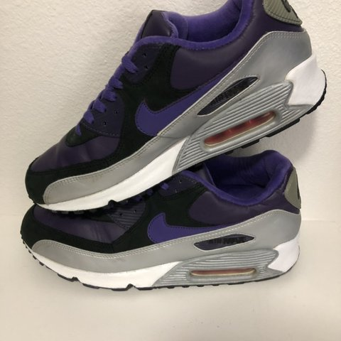 online store 23f5a 46074  ksanders904. 29 days ago. Lehi, United States. This is the Nike Air Max 90  Premium