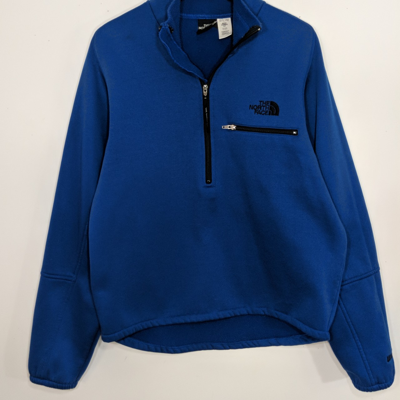 Product Image 1 - Vintage The North Face Blue