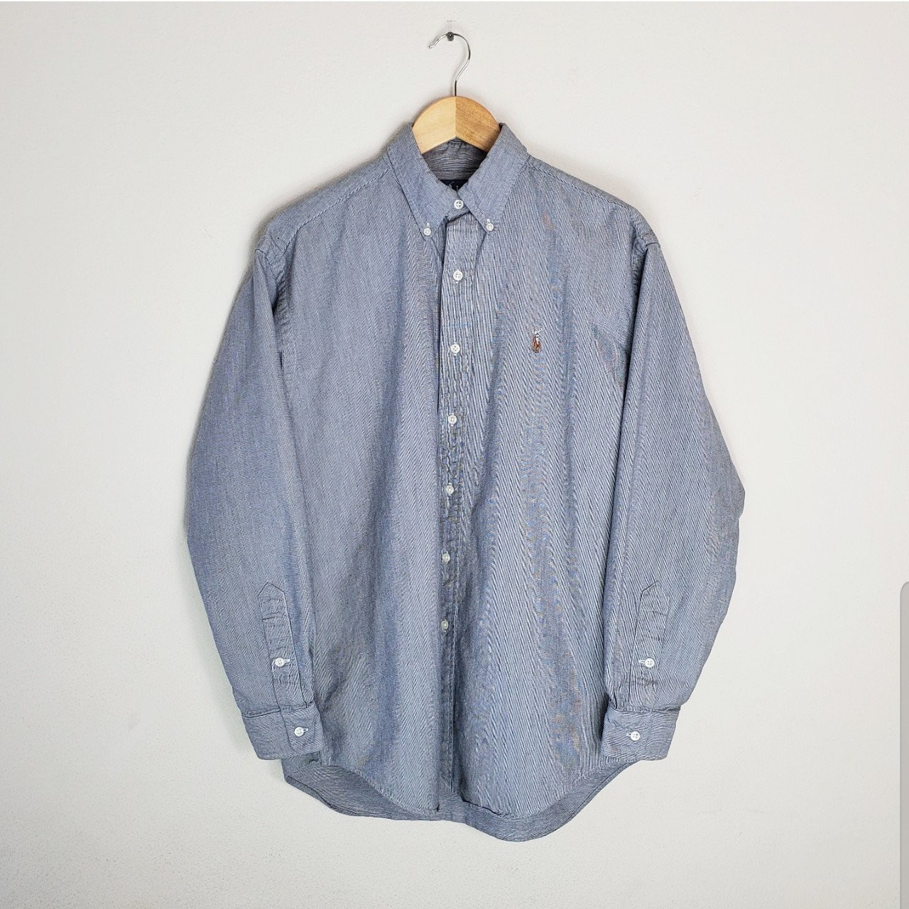 Product Image 1 - Polo by ralph lauren shirt