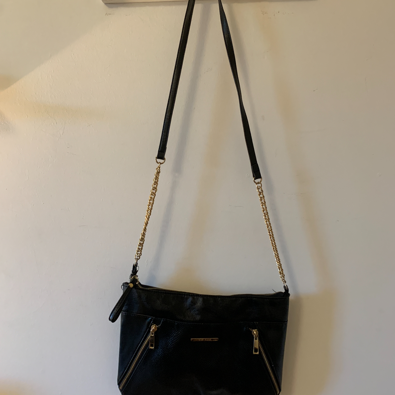 Product Image 1 - River Island purse - great
