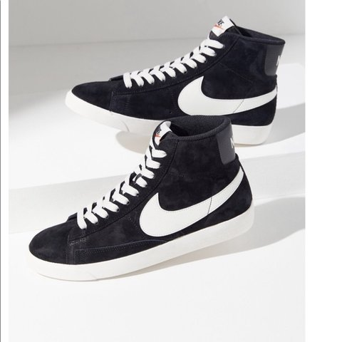 low priced a31bc 082e8  jkcarlson. yesterday. Mesa, United States. Nike blazer mid vintage sneaker  brand new mint condition