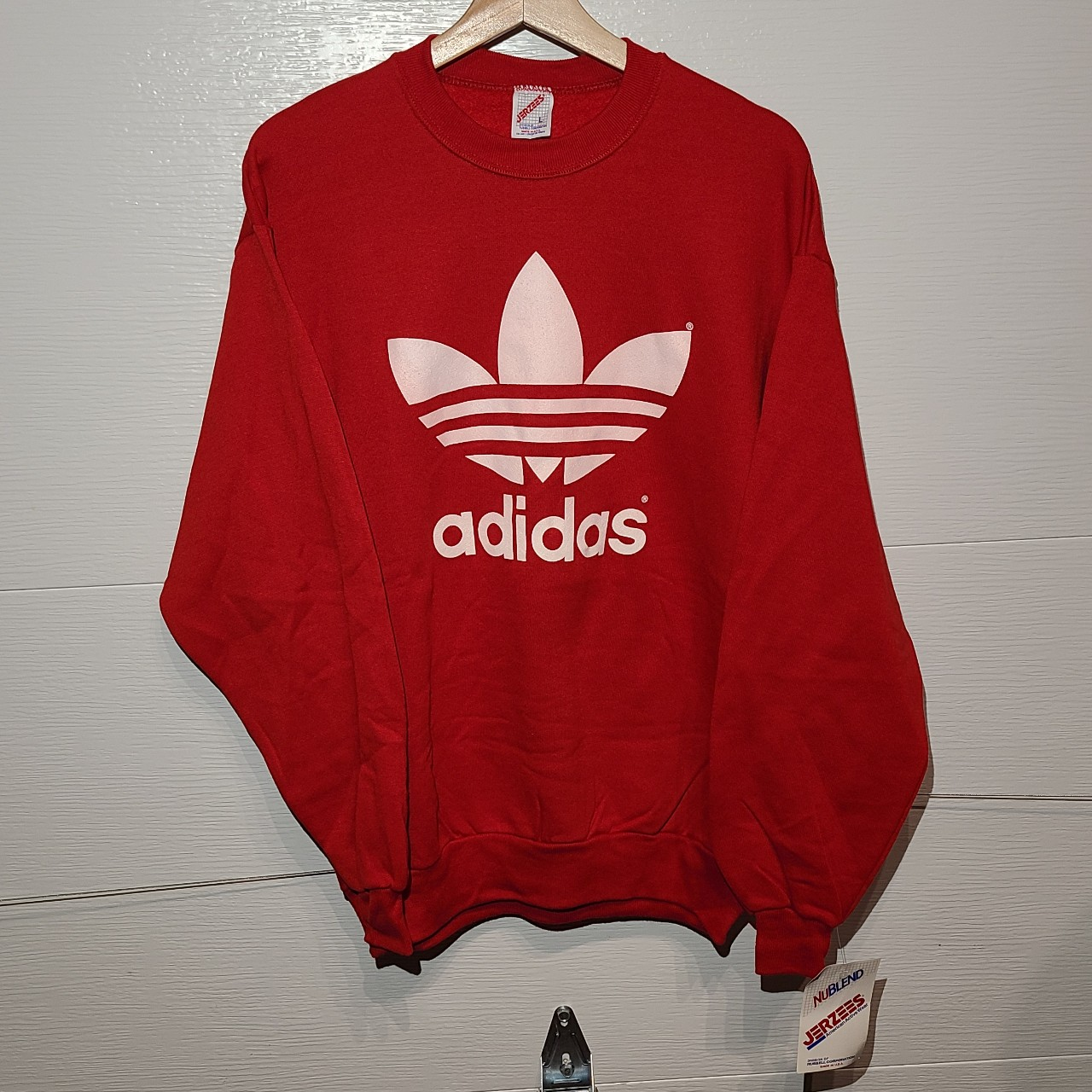Product Image 1 - Vintage 90s BOOTLEG Sweater  RARE. Features