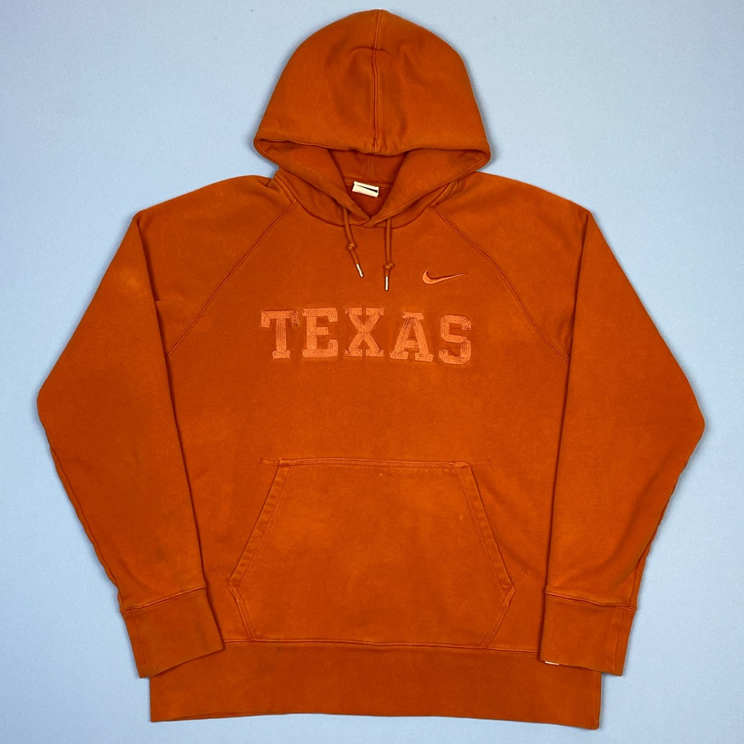 Product Image 1 - Cool University of Texas Longhorns