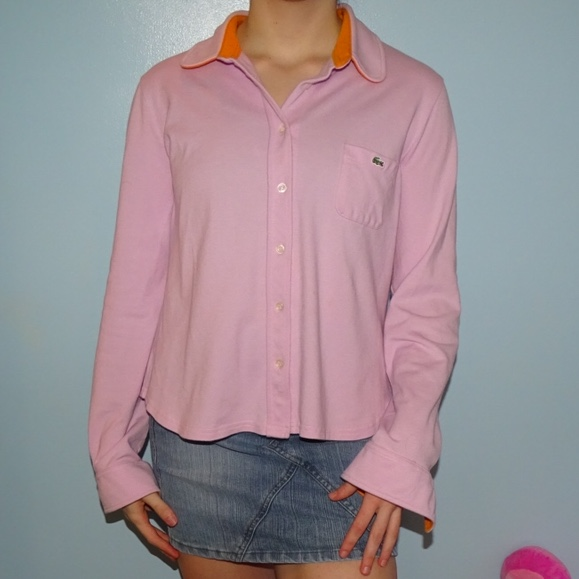 Product Image 1 - button up perfect condition! it reminds