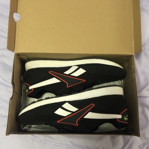 Product Image 1 - reebok shoes brand new only