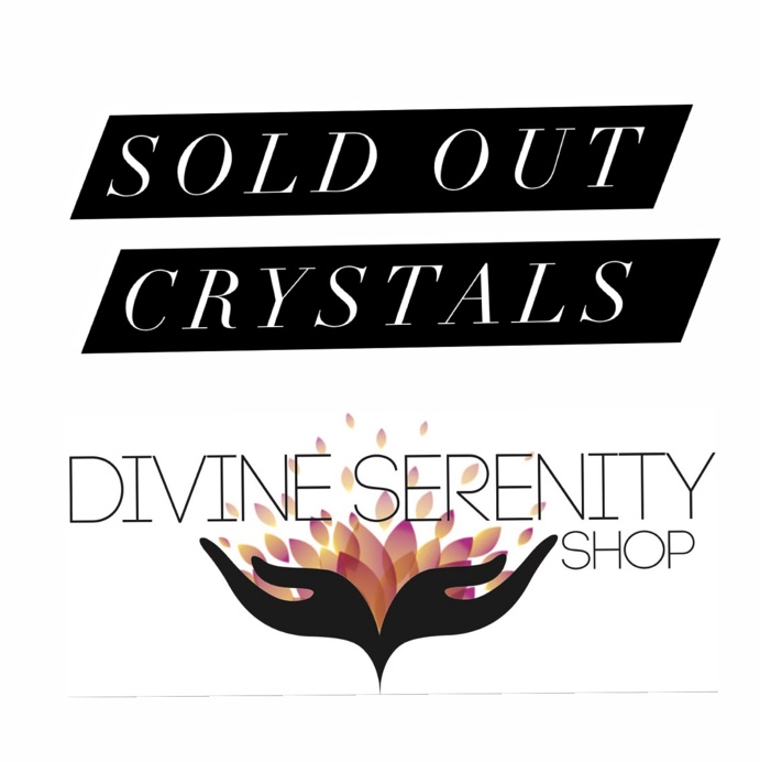 Product Image 1 - SOLD OUT ITEMS ✨  WE HAVE