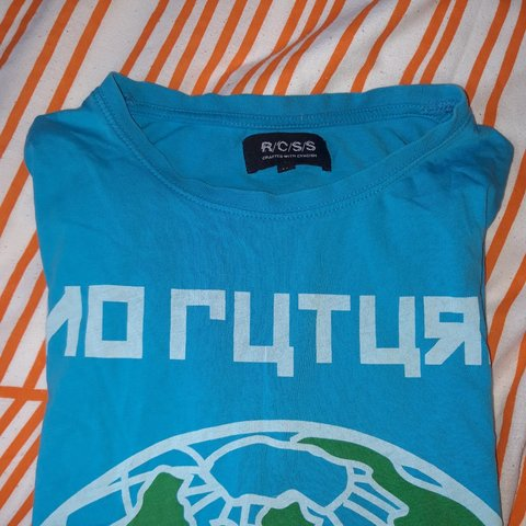 ad6b374f7 @jf291. 25 days ago. Bath and North East Somerset, United Kingdom. mens  urban outfitters graphic short sleeve tee ...