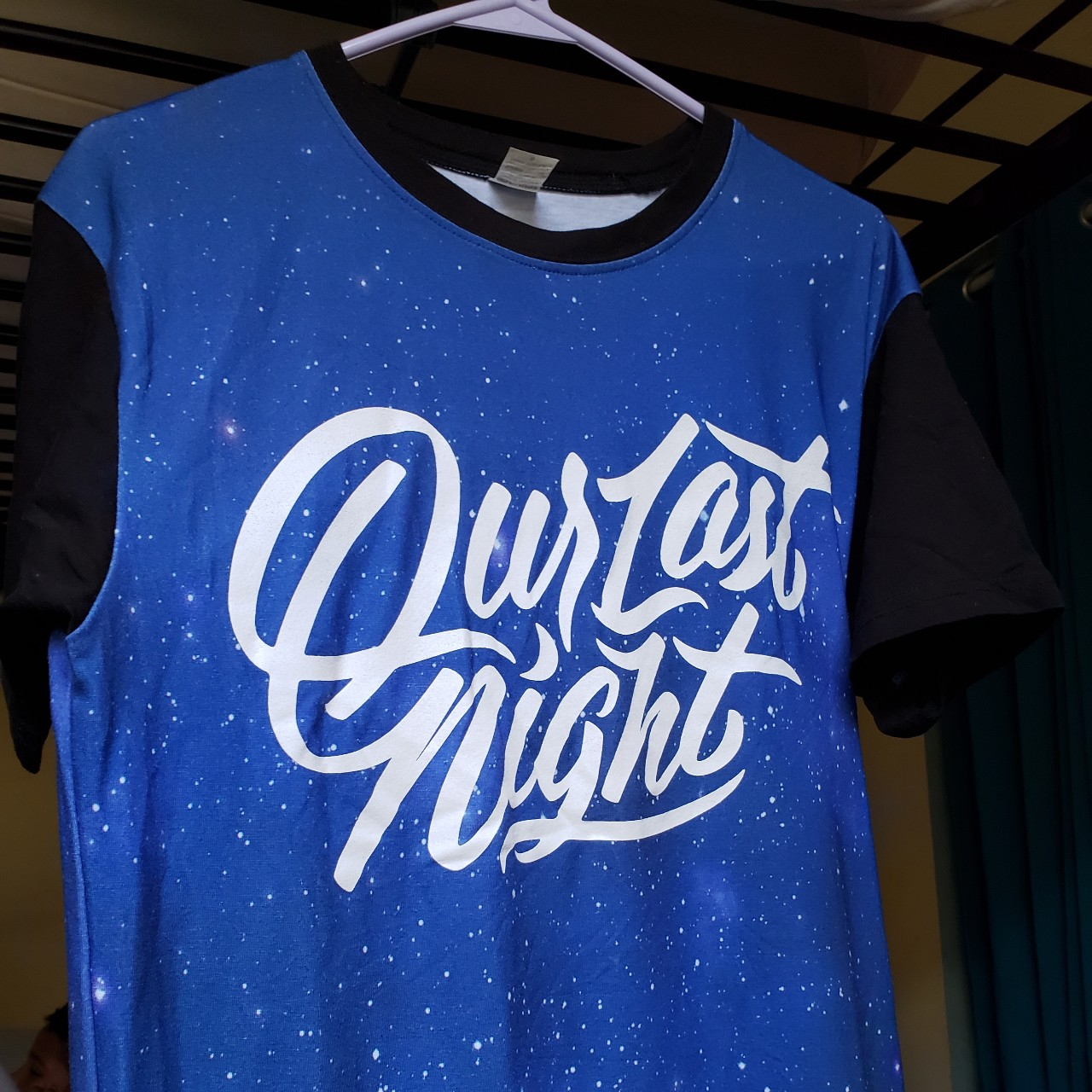Product Image 1 - Our Last Night t-shirt brand
