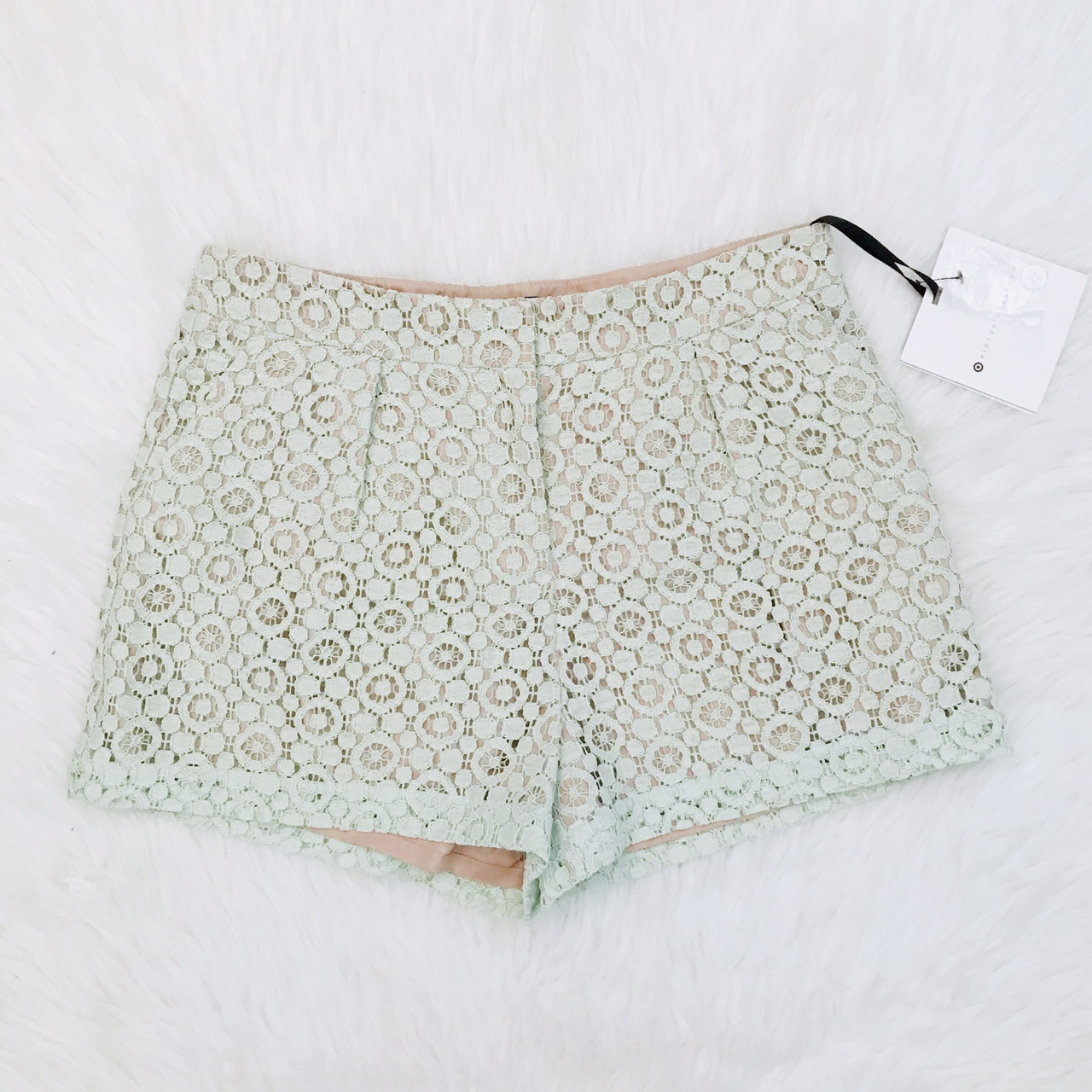 Product Image 1 - NWT Victoria Beckham for Target