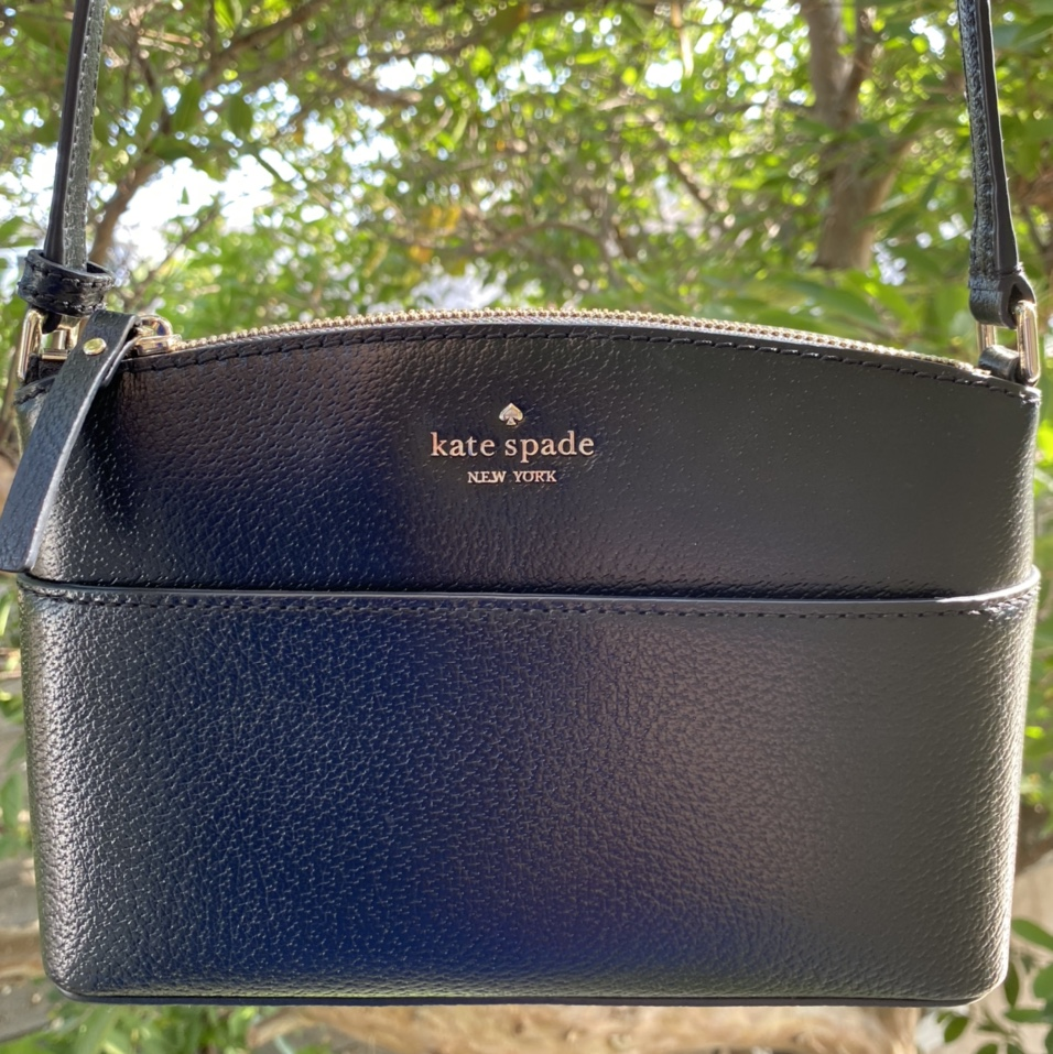 Product Image 1 - KATE SPADE Grover street Millie