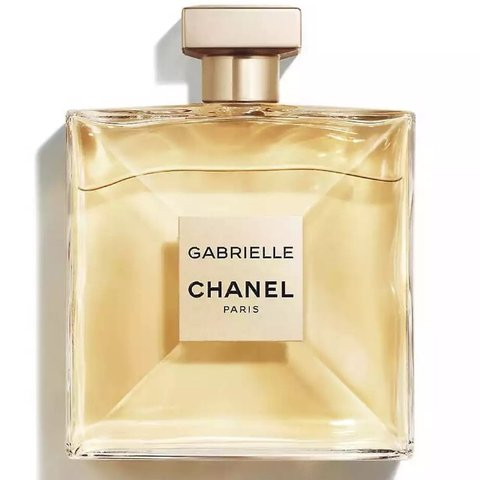 2067ffe0ee34 @monsteremu. last month. London, United Kingdom. Brand new Chanel Gabrielle Eau  De Parfum 100ml ...