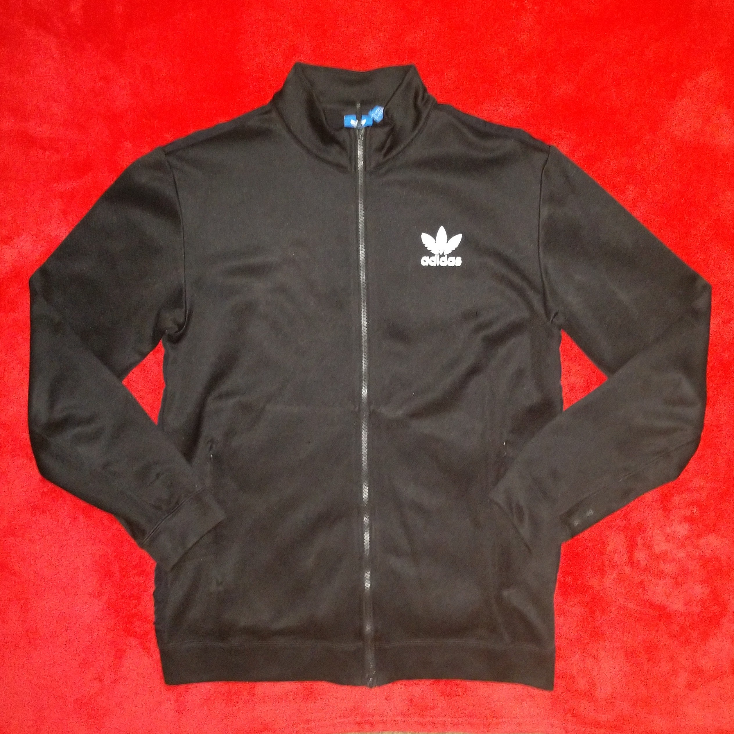 Product Image 1 - Authentic Adidas Jacket Includes front pockets Logo