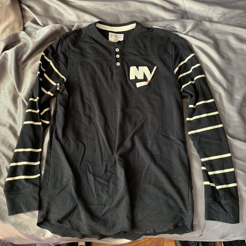classic fit 9015b 982b8 Listed on Depop by cryptodiramikepunch