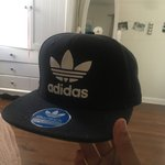 070915d2f Explorers Press Vacation hat. Never been worn, perfect $5 to - Depop