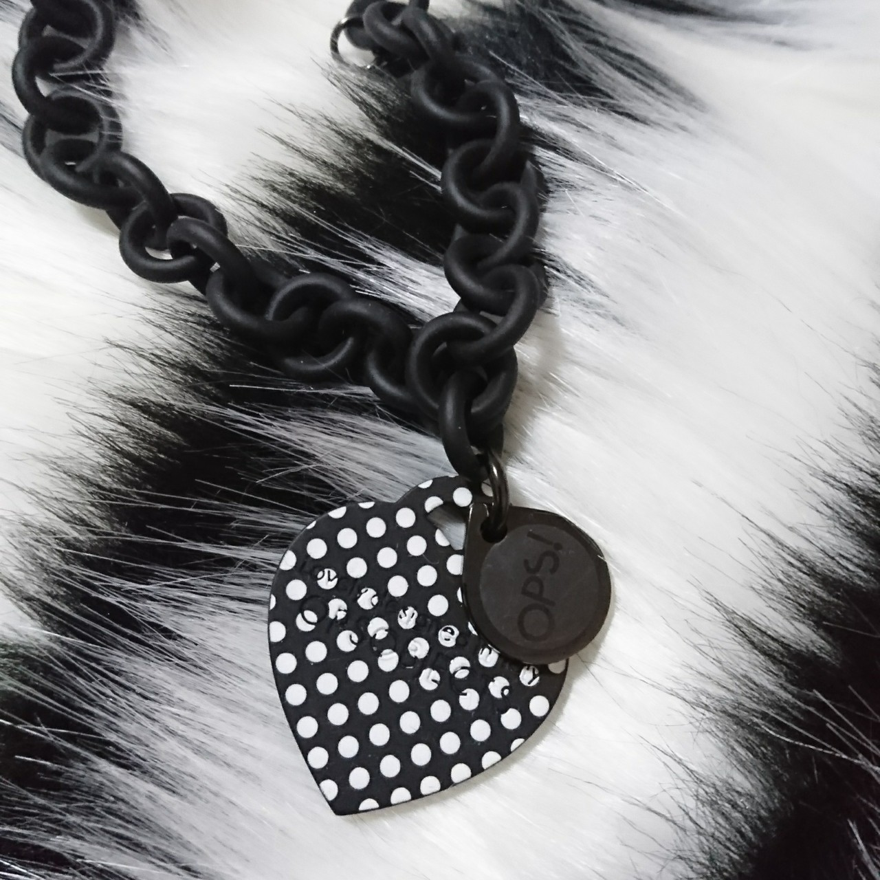 Product Image 1 - #opsobjects #ops! Bracciale praticamente NUOVO