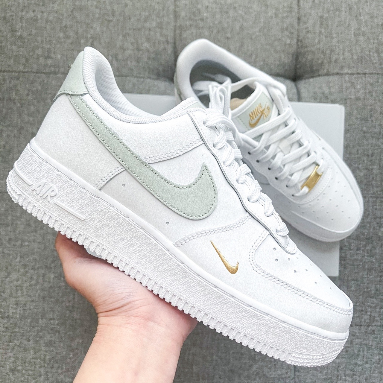 Product Image 1 - 🦍 Nike Air Force 1