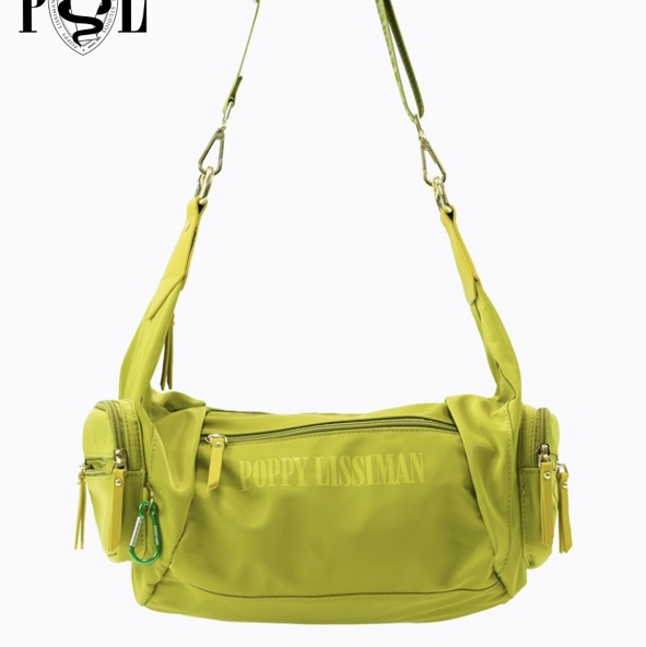 Product Image 1 - poppy lissiman purse with original