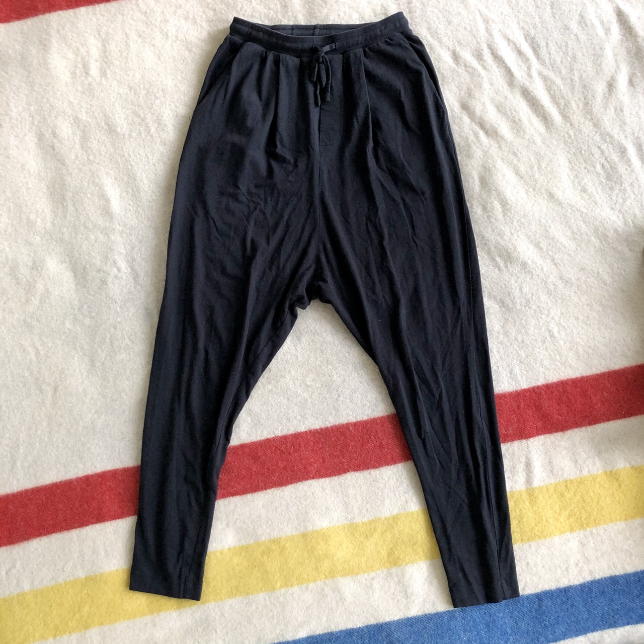 Product Image 1 - KOWTOW loose fit pants with
