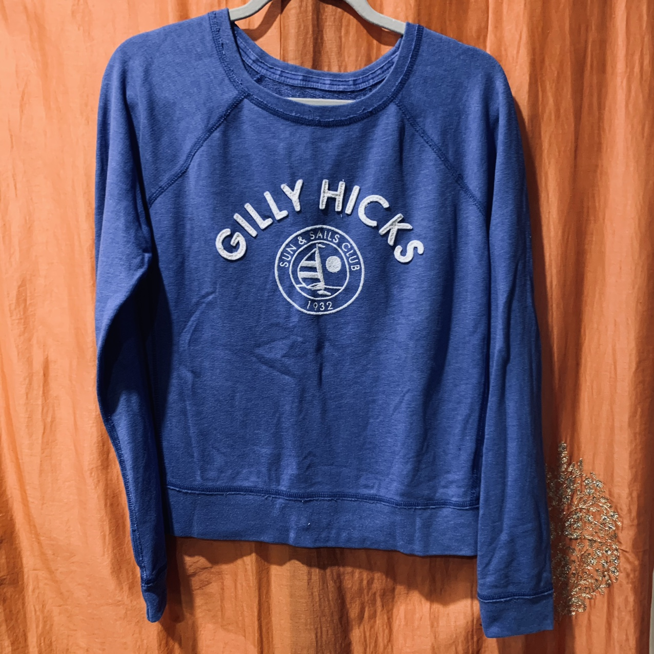 Product Image 1 - FREEw/ purchase of $15 or