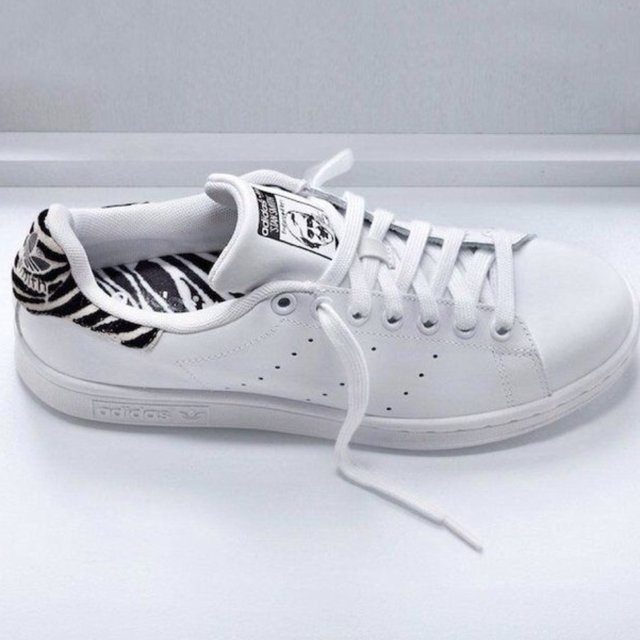 stan smith adidas 38 prezzo