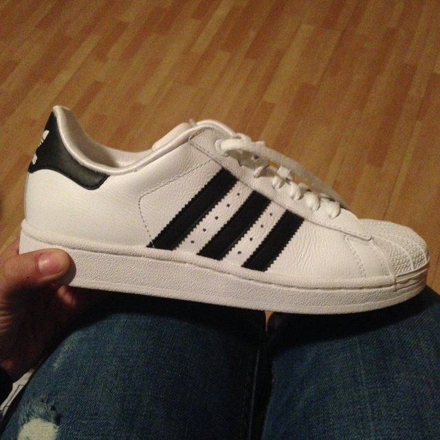 boost shoes sply 350 price