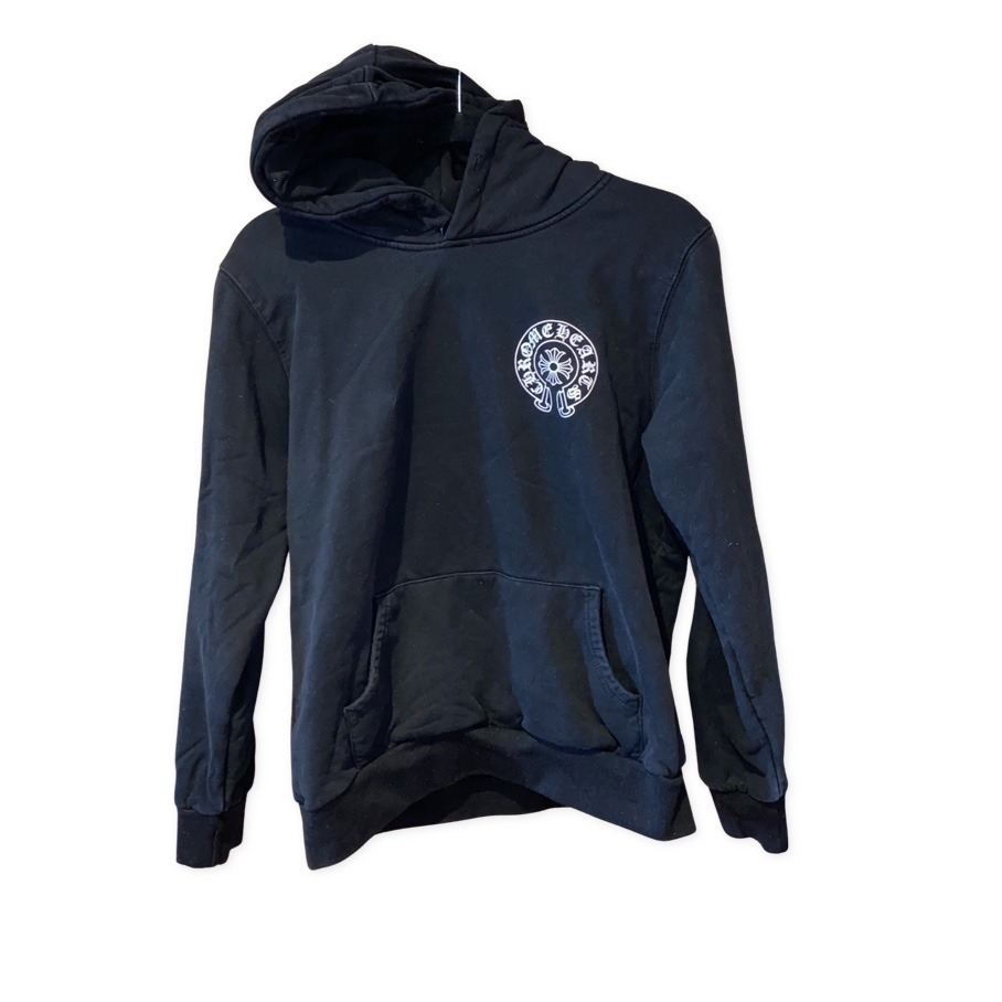 Product Image 1 - Used Chrome Hearts Hoodie 🖤 -