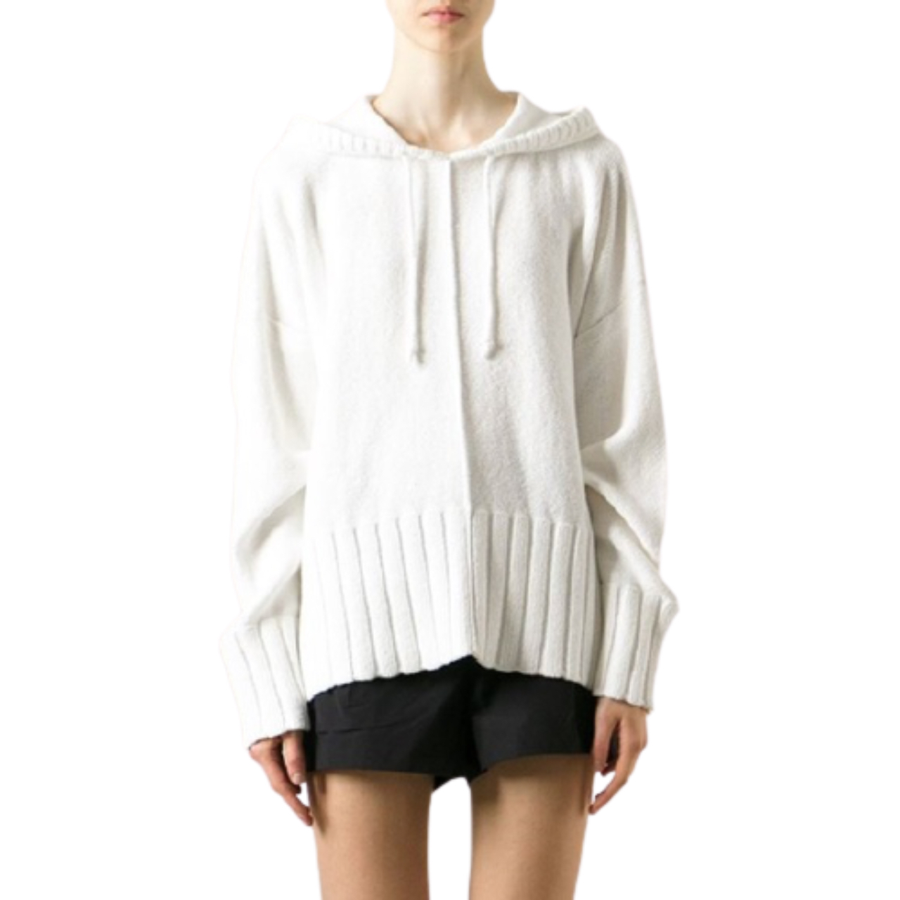 Product Image 1 - T by Alexander Wang