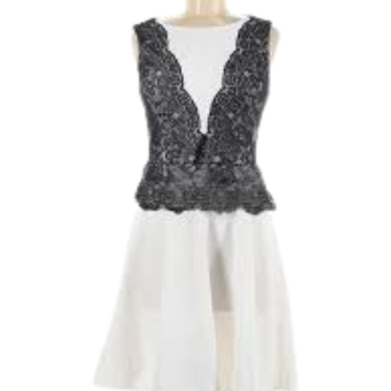 Product Image 1 - Betsey Johnson fit & flare