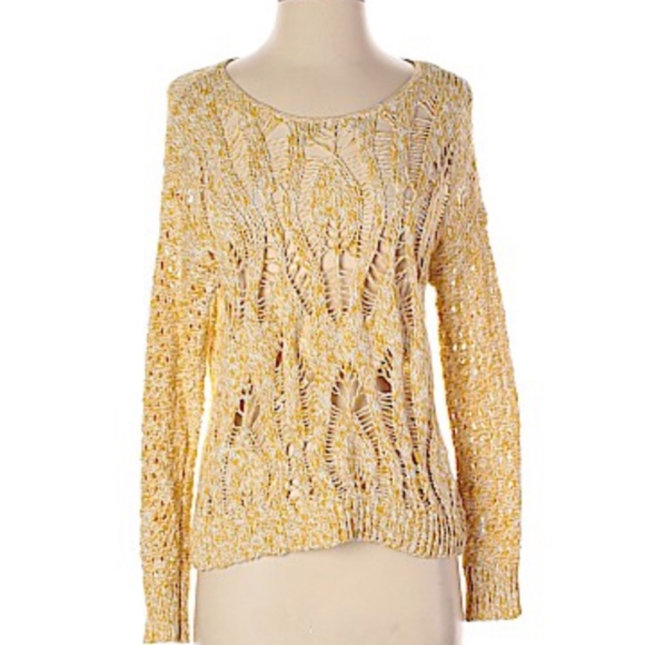 Product Image 1 - American Eagle Outfitters Yellow and